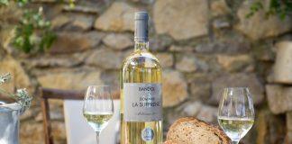 Comment faire du vin blanc ?